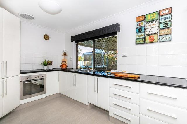 5 Lithgow Street, QLD 4129