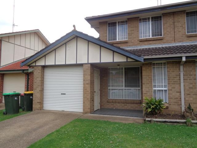 19B Wellwood Ave, NSW 2170