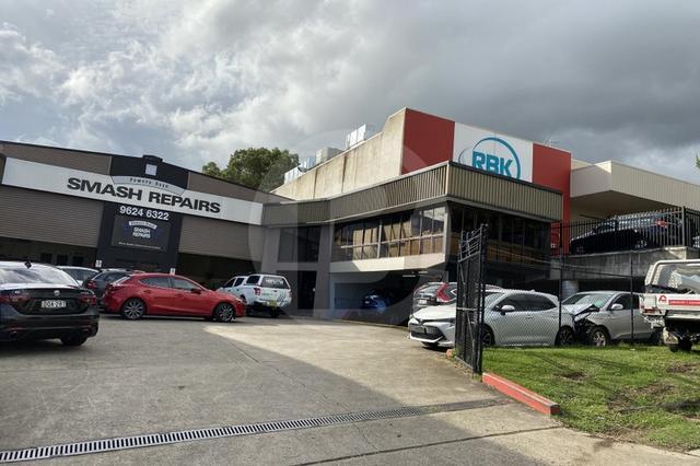 1/42 Powers Road, NSW 2147