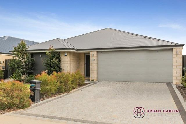 35 Capertree Vista, WA 6170