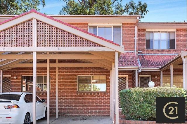 29/19 Torrance Crescent, NSW 2763