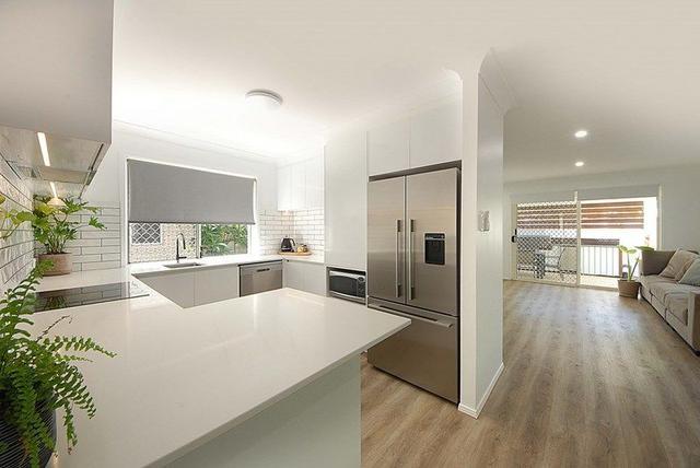 1/2026 Gold Coast Highway, QLD 4220