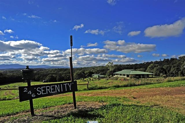 (no street name provided), QLD 4872
