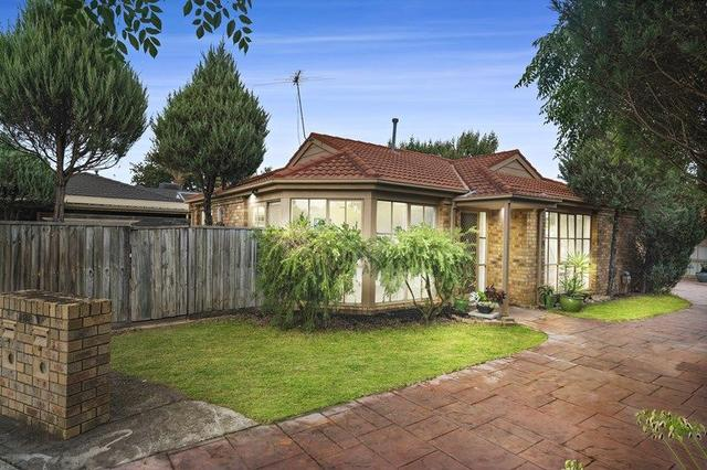 1/6 Japonica Grove, VIC 3199