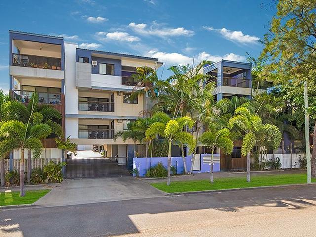 12-18 Morehead Street, QLD 4810