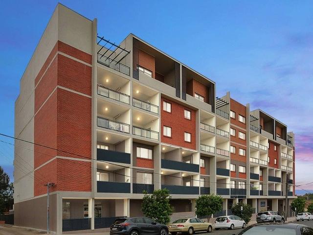 29/3 Warby Street, NSW 2560