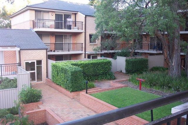 23/9 May  Street, NSW 2077