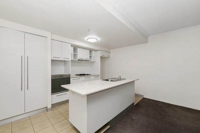 905/79 Albert Street, QLD 4000