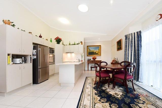 237/123 Mark Road, QLD 4551