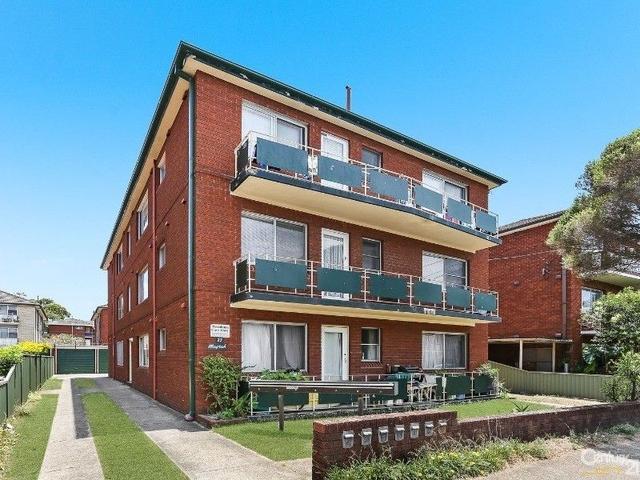 6/27 Jauncey Place, NSW 2036
