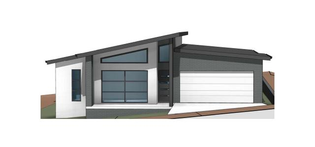 STECOL Homes - House and Land Packages - Lot 960 - Harvest Street, NSW 2620