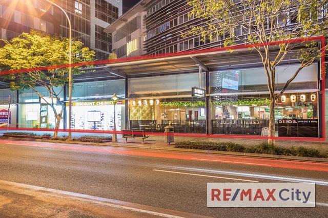 41-46/1000 Ann Street, QLD 4006