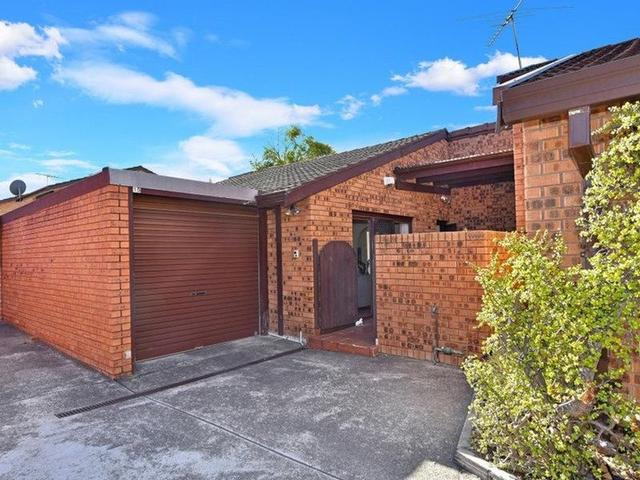 15/17-25 Campbell Hill Road, NSW 2162