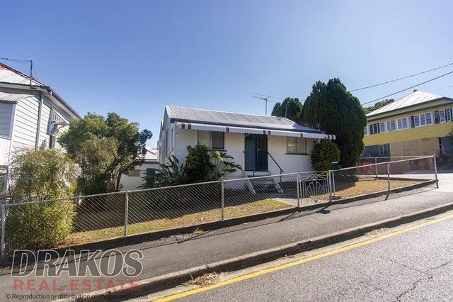 27 Fleurs Street, QLD 4102