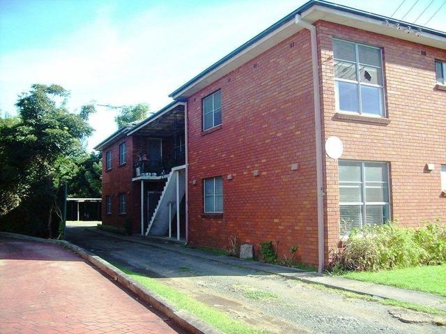 5/8 Christie Street, NSW 2170