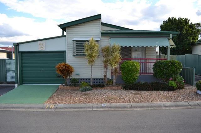70/213 Brisbane Terrace, QLD 4300