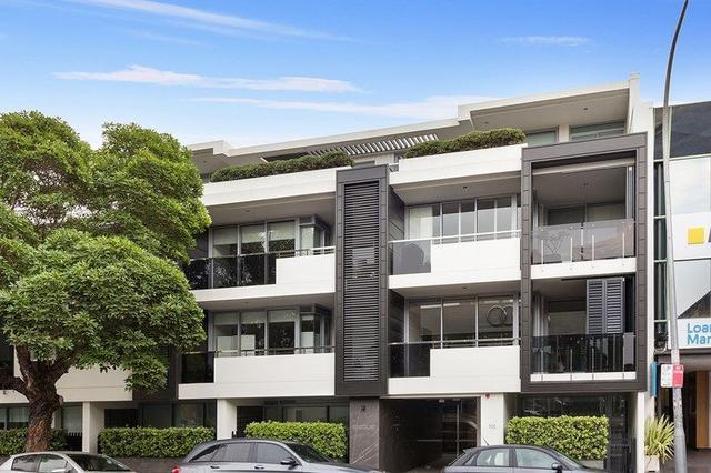 105/100 Glover Street, NSW 2088