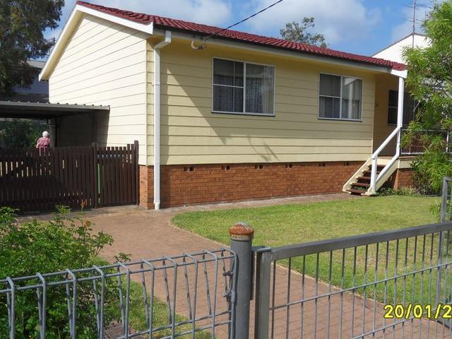 26 Allambee Crescent, NSW 2262