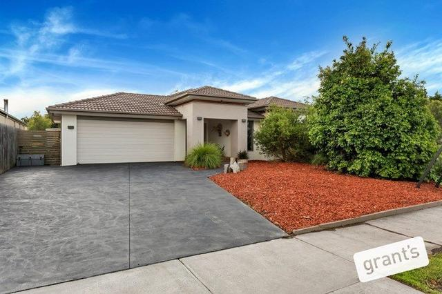 20 Milla Way, VIC 3981