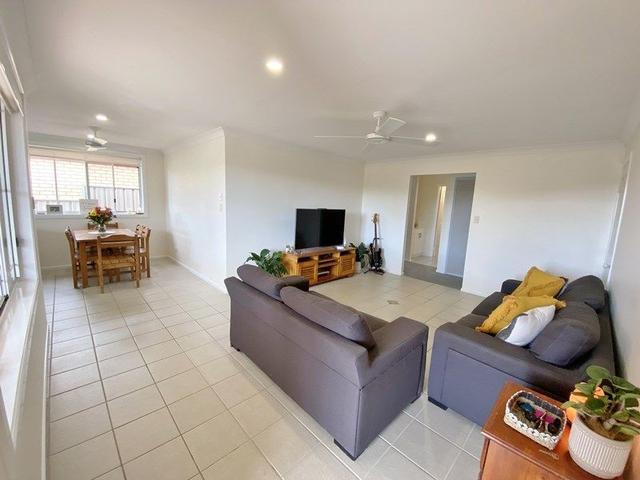 15A Kookaburra Court, NSW 2464
