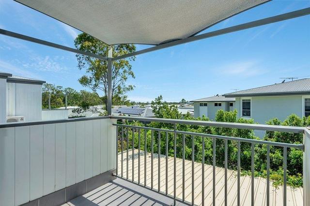 5/150 Pascoe Road, QLD 4208