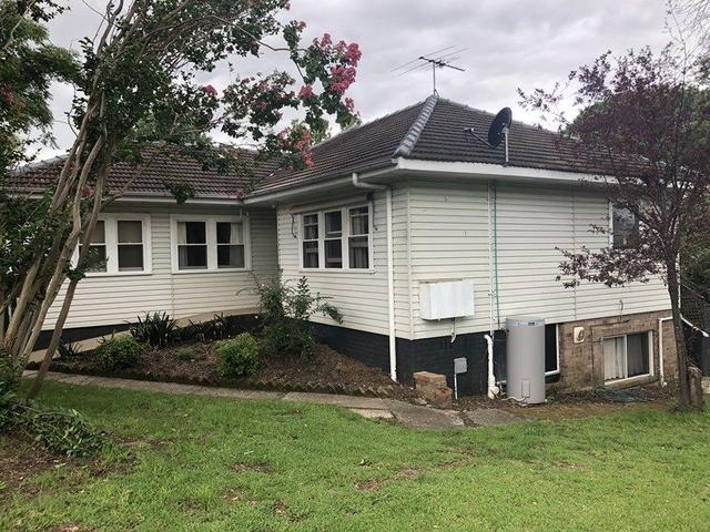 205 Old Northern  Road, NSW 2154