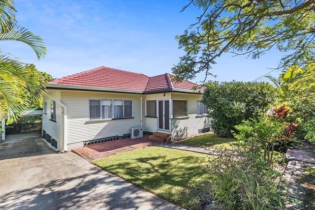 27 Troubridge Street, QLD 4122