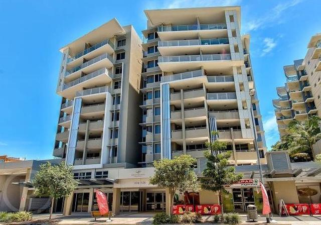 5/128 Merivale Street, QLD 4101