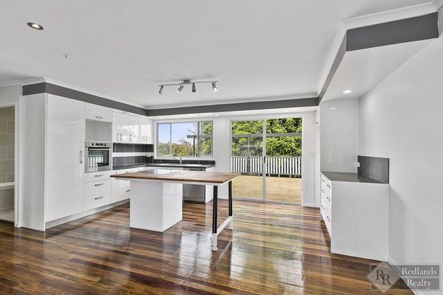 6 Surman Street West, QLD 4159