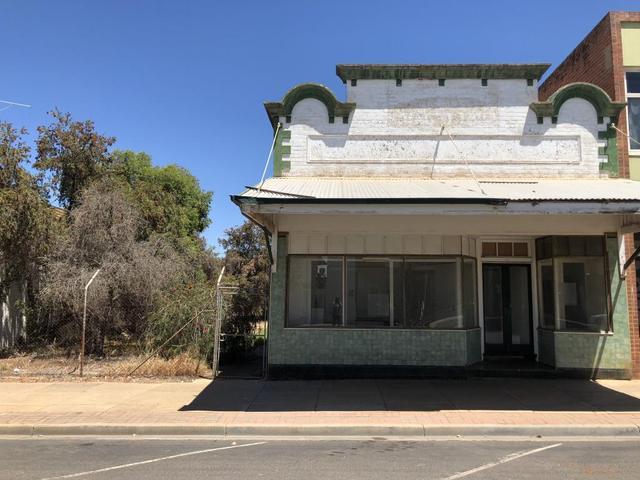 36 Kurrajong Avenue, NSW 2705