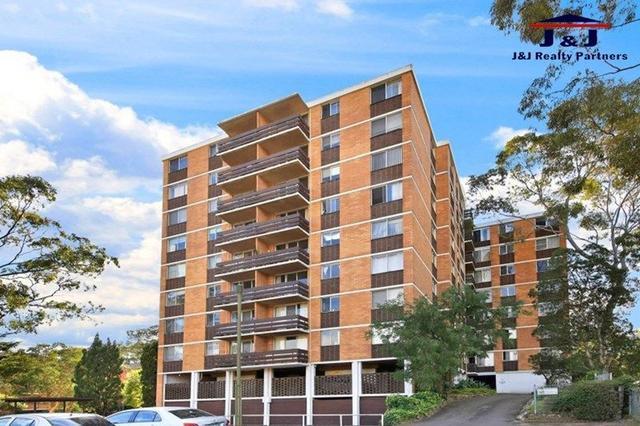 51/90-94 Wentworth Road, NSW 2135