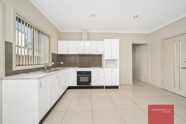 323B1 Elizabeth Drive, NSW 2170