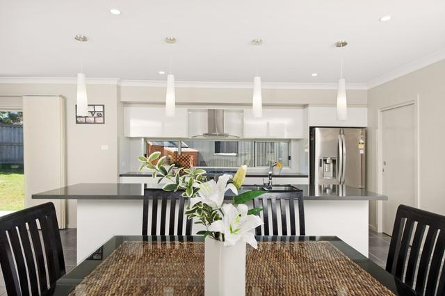 5 Wilga Place, NSW 2539