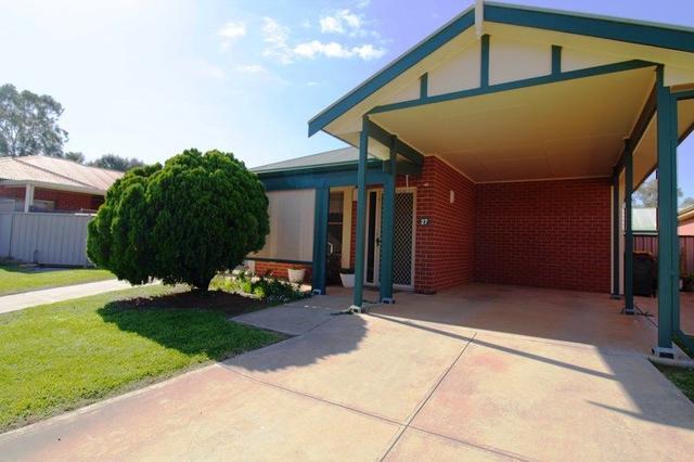 Unit 27 Bonneyview Village, SA 5345