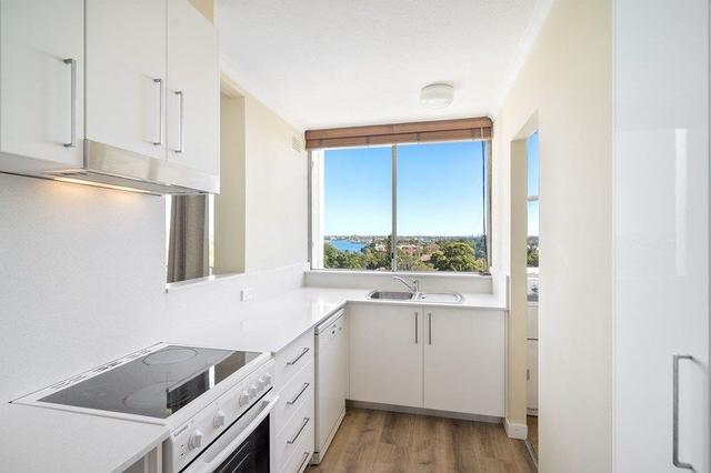 5/10 Carr Street, NSW 2060