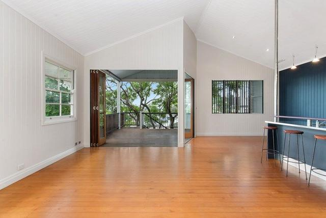 170 Kennedy Terrace, QLD 4064