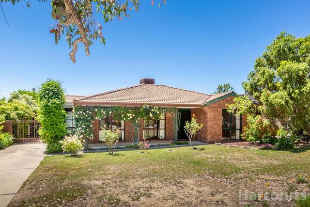 3 Dovey Place, ACT 2615