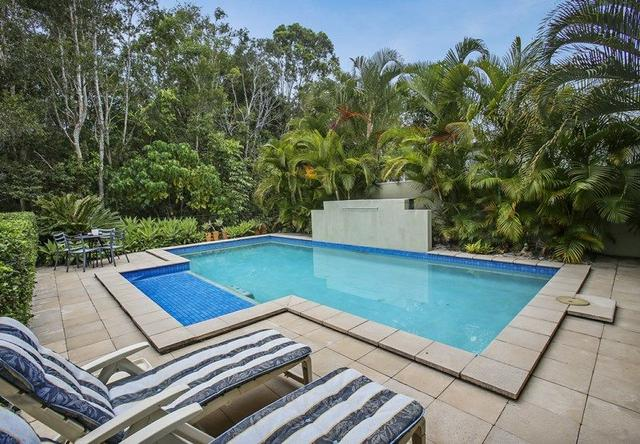 22 Baker Finch Place, QLD 4564