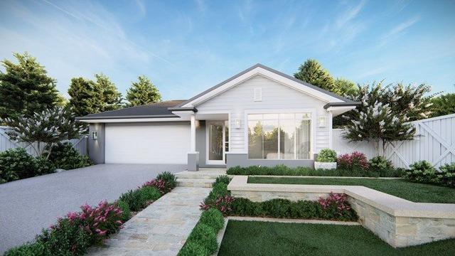 89 Barcoo Drive, QLD 4341