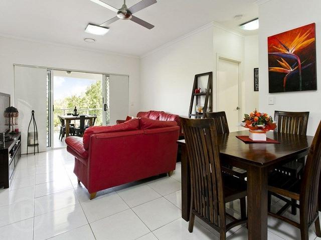 10/8 Mercer Avenue, QLD 4031