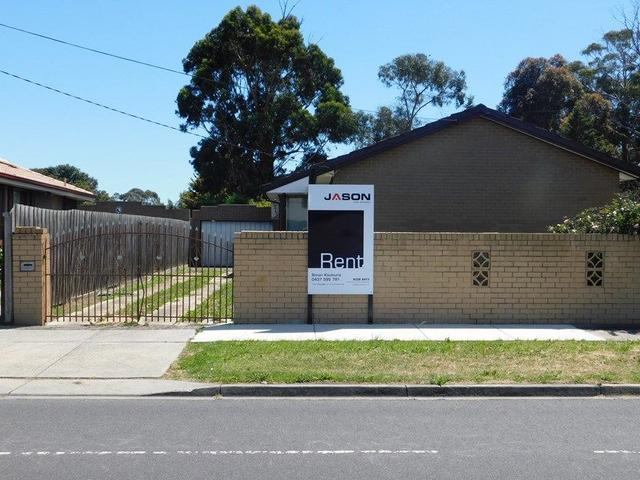 22 Thorpdale Avenue, VIC 3048