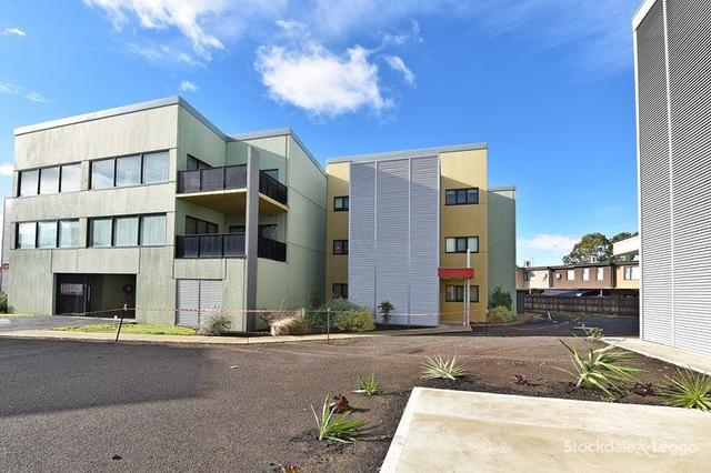 202/78 Epping Road, VIC 3076