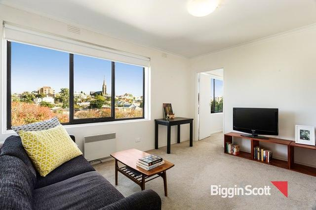 22/160 Coppin Street, VIC 3121