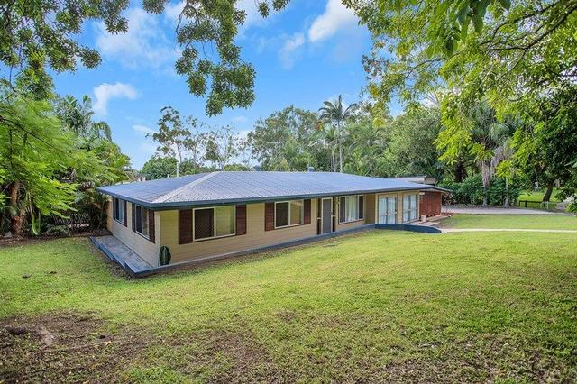 15 Annie Wood Avenue, QLD 4740