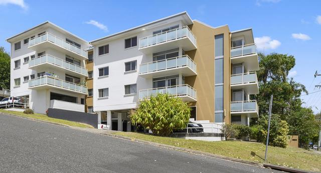 4/274 Harbour Drive, NSW 2450