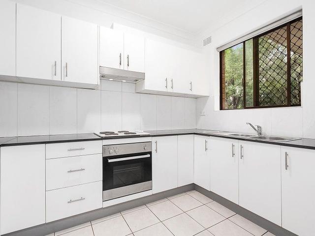 6/19 Campbell  Street, NSW 2150