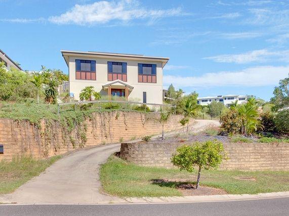 4 Koowin Drive, QLD 4680