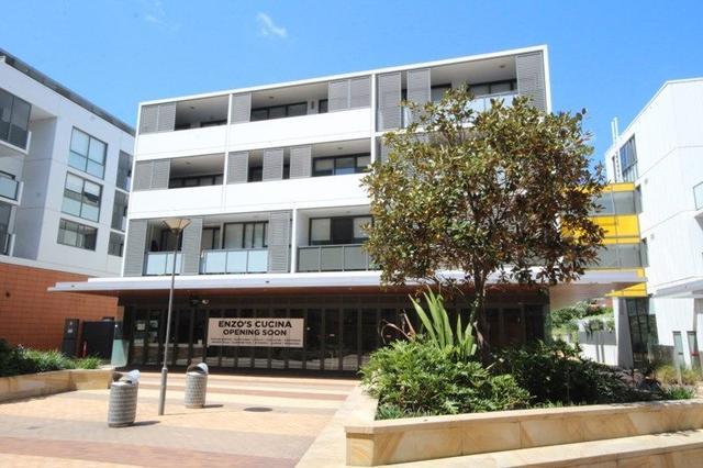 103/11B Mashman Avenue, NSW 2208