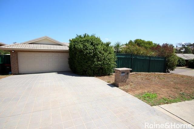 7 Henry Dangar Drive, NSW 2333