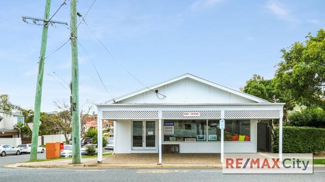 140 Hawthorne Road, QLD 4171